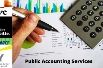 accounting firms, big 4 accounting firms, big four accounting firms, cpa firm, accounting firms near me, top accounting firms, big 4 consulting firms, Top 10 Accounting firms, big 4 accounting firms