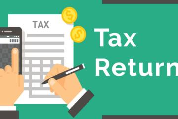 Where's my Tax Refund, Tax Refund Status, track my refund, tax refund tracker, federal tax return status, irs refund status, check my refund