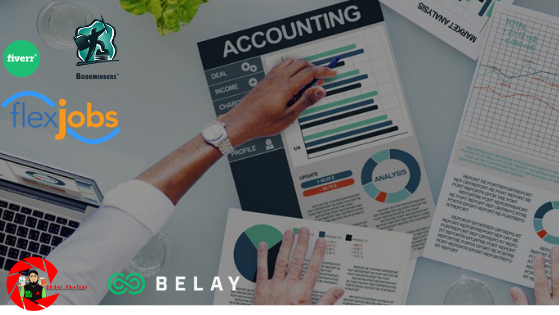 bookkeeping jobs, remote bookkeeping jobs, bookkeeping jobs near me, virtual bookkeeping jobs, online bookkeeping jobs, book keeping