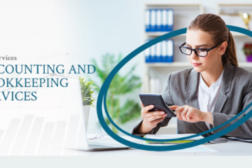 bookkeeping services for small business, bookkeeping services, bookkeeping services near me, online bookkeeping services, virtual bookkeeping services