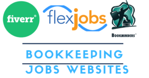 part time bookkeeper, virtual bookkeeping jobs, online bookkeeping jobs, bookkeeping jobs, bookkeeping jobs near me, freelance bookkeeping, remote bookkeeping jobs