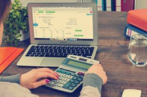 Best Bookkeeping Services