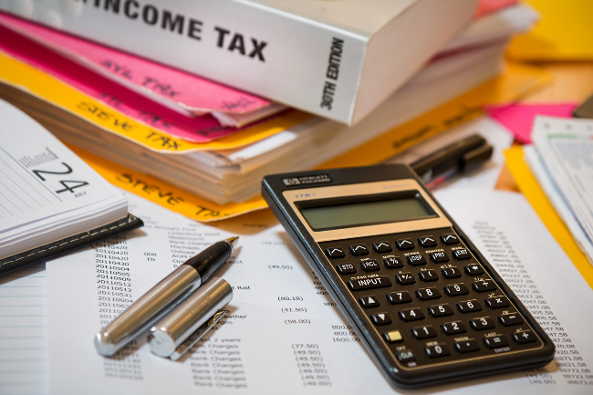 Mistakes You Should Avoid while Bookkeeping