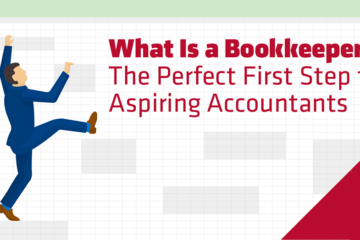 what does a bookkeeper do, what exactly does a bookkeeper do, what does a bookkeeper do on a daily basis, what does a bookkeeper do?, what does a bookkeeper do for a small business, what is a bookkeeper