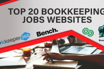 Top 20 Bookkeeping Jobs Websites, bookkeeping jobs, remote bookkeeping jobs, bookkeeping jobs near me, virtual bookkeeping jobs, online bookkeeping jobs, book keeping
