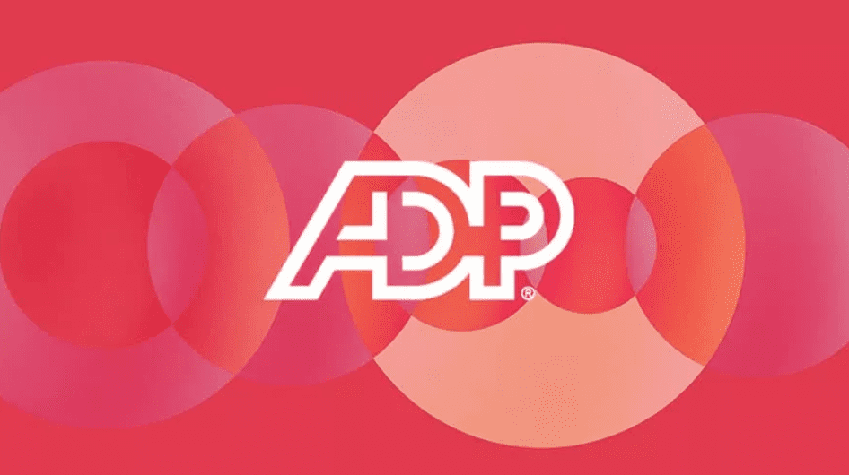 ADP paycheck calculator